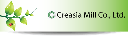 banner-creasia-1-v1
