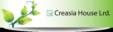 banner-creasia-3-v1