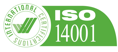 exl-iso-14001-1