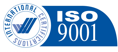 exl-iso-9001