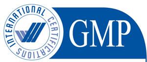 EXL-GMP-(1)